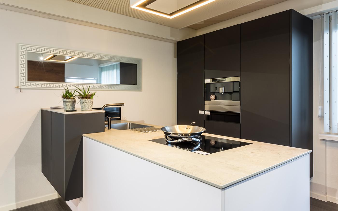 Tolle Küche Nach Design Danbury Ct Zeitgenössisch - Küchen Design ...