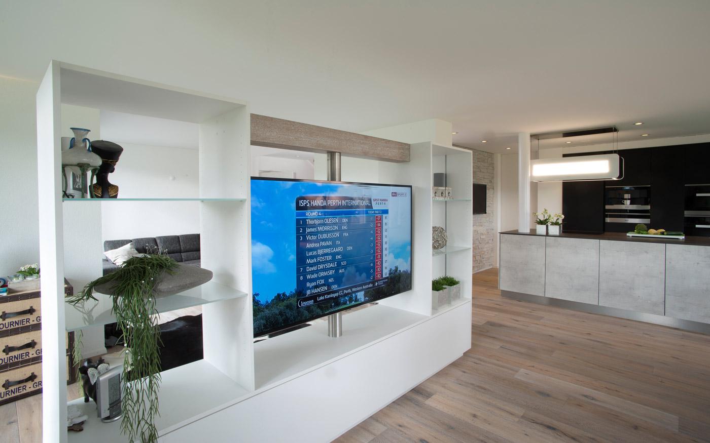 ecf61481b167bd Kreis Design  Schöner Wohnen ist möglich. Sidebord