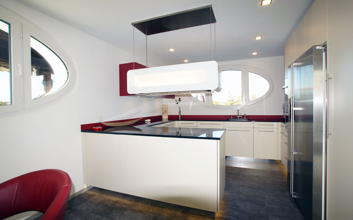 k che kreis k chen. Black Bedroom Furniture Sets. Home Design Ideas
